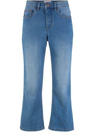 Jeans elasticizzato comfort