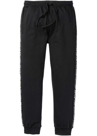 Inchiodare un ottimo prezzo Pantaloni da jogging con riflettenti