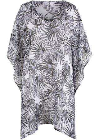 Model~Abbigliamento_a2291