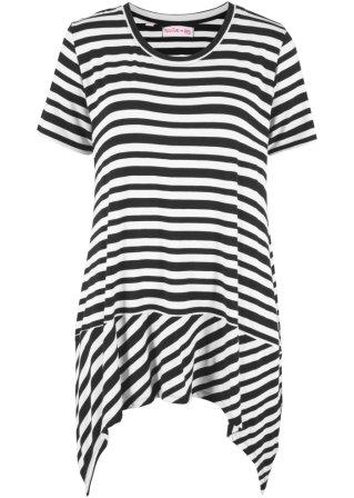 Model ~ Abbigliamento_0c2184