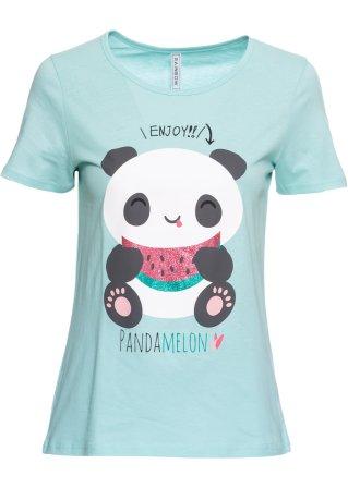 Comprare T-shirt