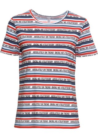 Prezzo Conveniente T-shirt