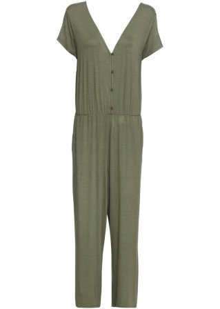 Model~Abbigliamento_a4220