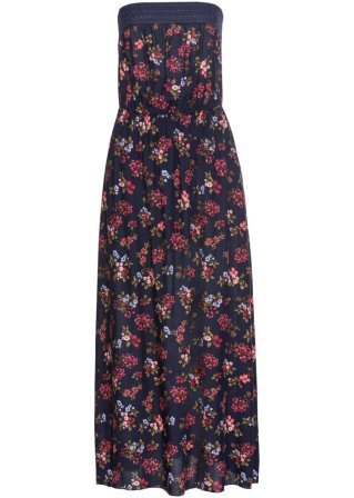 Model ~ Abbigliamento_0c6277