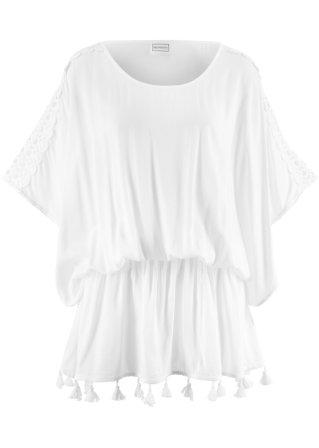 Model ~ Abbigliamento_0c6789