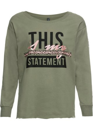 Model ~ Abbigliamento_0c3831