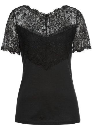 Model~Abbigliamento_a2335