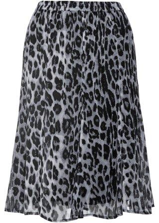 Model ~ Abbigliamento_0c5288