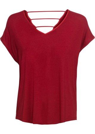 Model ~ Abbigliamento_0c3391