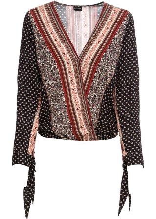 Model ~ Abbigliamento_0c5873