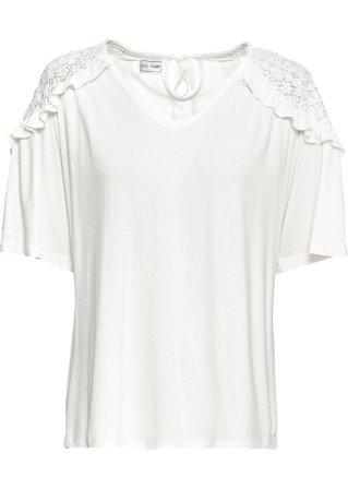 Model ~ Abbigliamento_0c3384