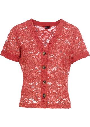 Model ~ Abbigliamento_0c4127