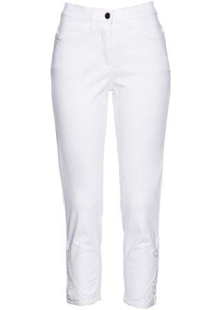 Model~Abbigliamento_a4128