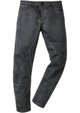 Model ~ Abbigliamento_0c5699