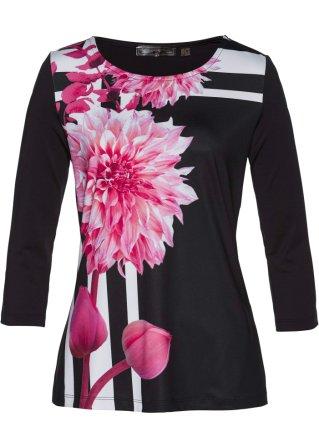 Model~Abbigliamento_a3583
