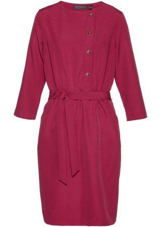 Model ~ Abbigliamento_0c6534