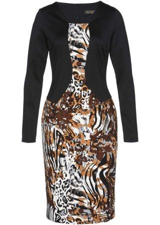 Model~Abbigliamento_a6154