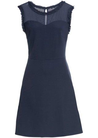 Model ~ Abbigliamento_0c4719