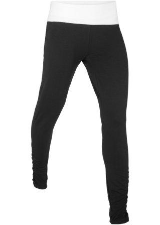 Pantalone lungo in maglina livello 1 Maite Kelly