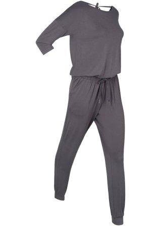 Model~Abbigliamento_a4033