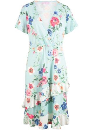 Model ~ Abbigliamento_0c2293