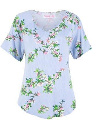 Model~Abbigliamento_a3595