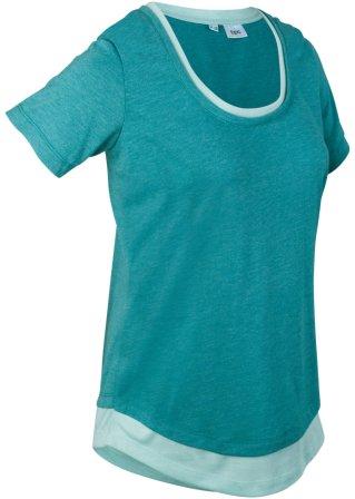 Model ~ Abbigliamento_0c3444