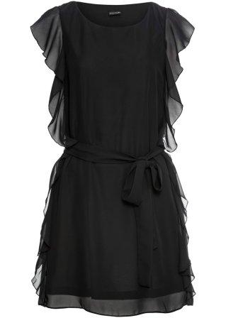 Model ~ Abbigliamento_0c4697