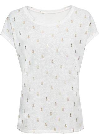 Model ~ Abbigliamento_0c3388