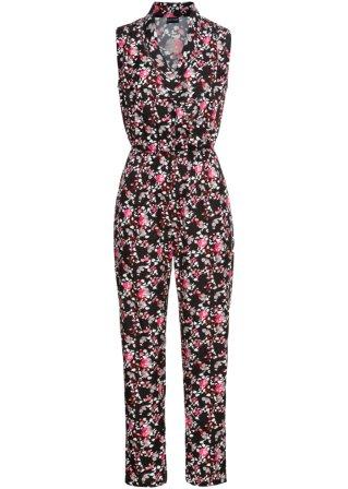 Model~Abbigliamento_a3296