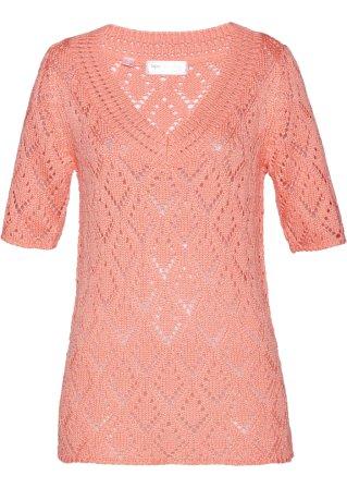Model~Abbigliamento_a4706