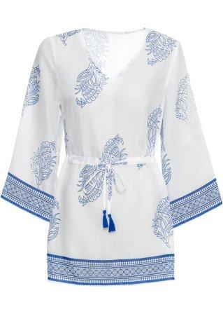 Model~Abbigliamento_a2445
