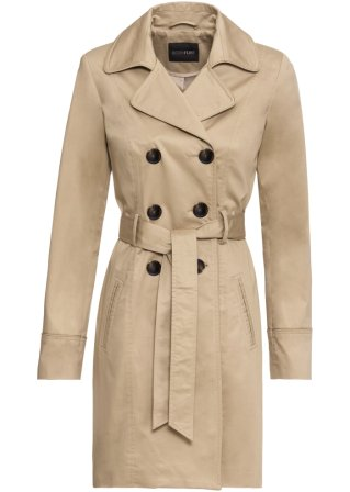 Nuove Tendenze Trench