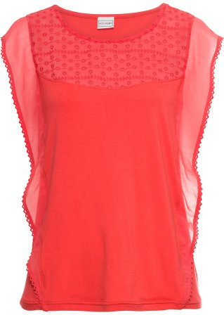 Model ~ Abbigliamento_0c3454