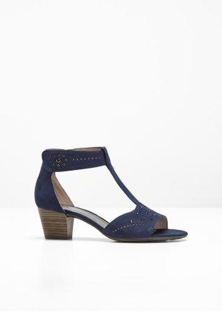 Donna Scarpe Sandalo comodo