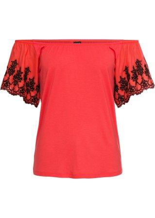 Model ~ Abbigliamento_0c2043