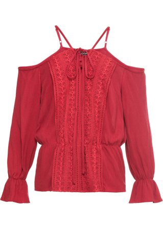 Model~Abbigliamento_a4582