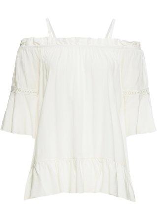 Model ~ Abbigliamento_0c6353
