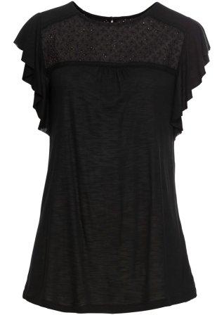 Model~Abbigliamento_a2336
