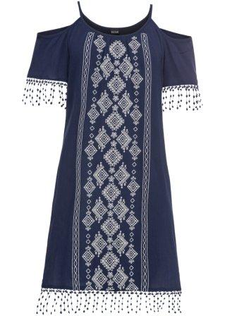 Model ~ Abbigliamento_0c6340