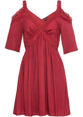 Model ~ Abbigliamento_0c5167