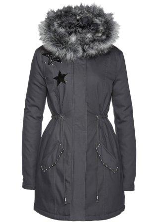 Model~Abbigliamento_a7061