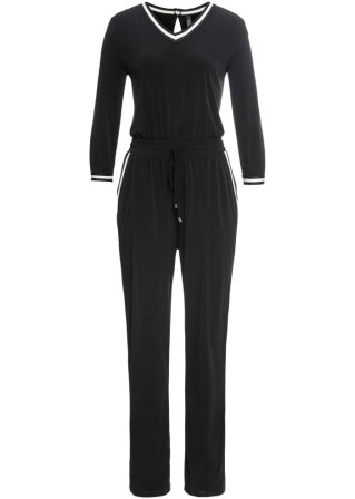 Model~Abbigliamento_a6700