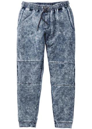 Pantalone da jogging
