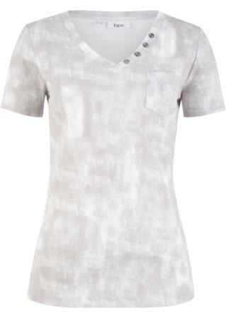 Model~Abbigliamento_a1545