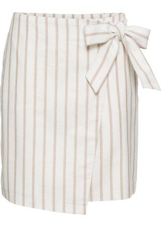 Model~Abbigliamento_a5741