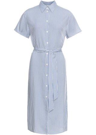 Model ~ Abbigliamento_0c6373