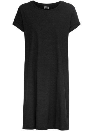 Model ~ Abbigliamento_0c2628