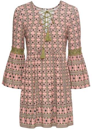 Model~Abbigliamento_a4737