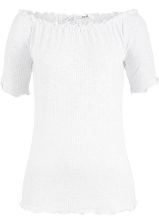 Model ~ Abbigliamento_0c982